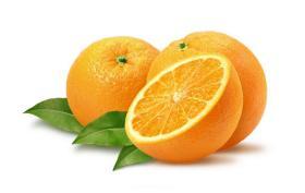 Pomeranče střední španělské