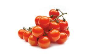 Rajčata cherry volná!!!