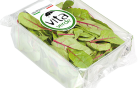 Red Chard 125g
