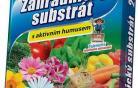 Substráty - zahradnický substrát 20 litrů